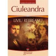 Ciuleandra (Rebreanu Liviu)
