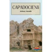 Capadocienii - Traducere din limba engleza de Constantin Jinga