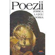 Poezii (Zorica Latcu Teodosia)