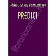 Predici (Briancianinov Ignatie)