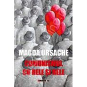Comunismul cu rele si rele (Magda Ursache)
