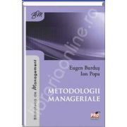 Metodologii manageriale (Colectia, Educational)
