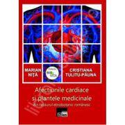 Afectiunile cardiace si plantele medicinale din tezaurul etnobotanic romanesc
