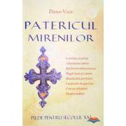 Patericul mirenilor (Danion Vasile)