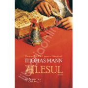 Thomas Mann, Alesul (Roman)