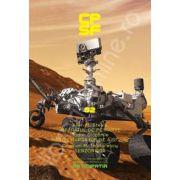 Colectia de Povestiri Stiintifico-Fantastice (CPSF). Anticipatia Numarul. 2