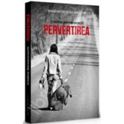 Pervertirea (Roman)