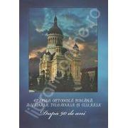 Eparhia Ortodoxa Romana a Vadului, Feleacului, si Clujului. Dupa 90 de ani (Stefan Iloaie)