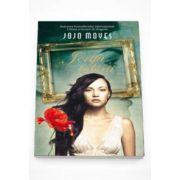 Jojo Moyes, Jertfa iubirii