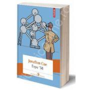 Expo 58 - Traducere din limba engleza si note de Nadine Vladescu si Sanda Watt