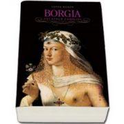 Sarah Bower - Borgia. Pacatele familiei (Editie, paperback)