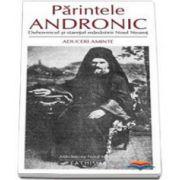 Aduceri aminte - Andronic Popivici