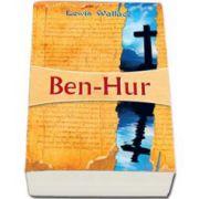 Ben-Hur (Lewis Wallace)