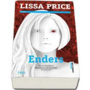 Lissa Price, Enders