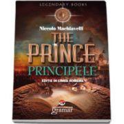 Niccolo Machiavelli, Principele