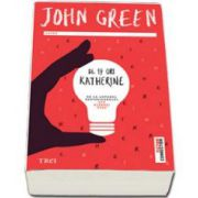 John Green, De 19 ori Katherine