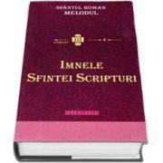 Imnele Sfintei Scripturi (Melodul Roman)