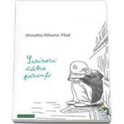 Scrisori catre parinti (Monahia Siluana Vlad)