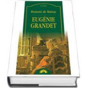Honore de Balzac, Eugenie Grandet
