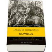Jacques Duquesne, Diavolul
