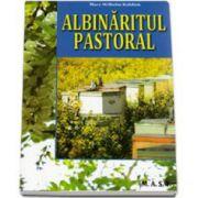 Albinaritul pastoral (Marc Wilhelm Kohfink)
