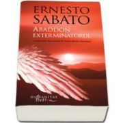 Ernesto Sabato, Abaddon exterminatorul