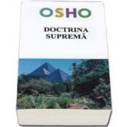 Osho - Doctrina suprema