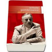 Witold Gombrowicz, Jurnal - Volumul II (1957-1969)