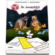 ABC in investitii - Daniel Paraschiv