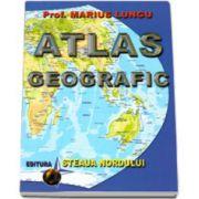 Atlas Geografic General - Editia a VI-a