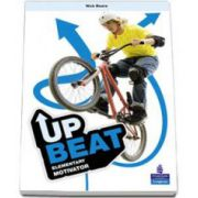 Upbeat Elementary Motivator (Nick Beare)