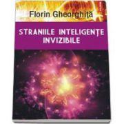 Florin Gheorghita, Straniile inteligente invizibile - Editie revazuta si adaugita