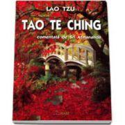 Tao Te Ching comentata de Sri Atmananda (Lao Tzu)