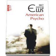 American Psycho. Colectia Top 10 (Bret Easton Ellis)