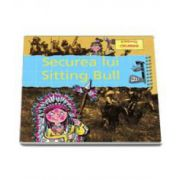 Gerry Bailey, Securea lui Sitting Bull - Biografii Celebre