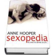 Sexopedia - Tot ceea ce doreai sa stii...