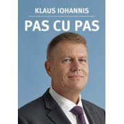 Klaus Iohannis, Pas cu pas