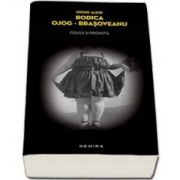 Grasa si proasta - Opere Alese (Editie Paperback)