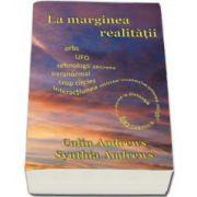 La marginea realitatii - Synthia si Colin Andrews