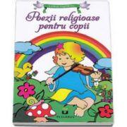 Poezii religioase pentru copii - Lumea copilariei