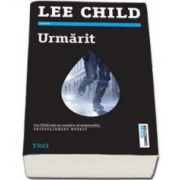 Lee Child, Urmarit