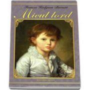 Micul lord - Frances Hodgoson Burnett
