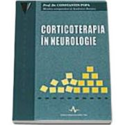 CORTICOTERAPIA IN NEUROLOGIE