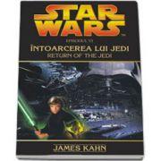 Star Wars - Intoarcerea lui Jedi