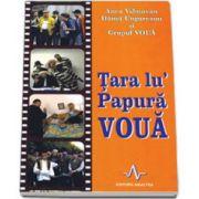Tara lu Papura VOUA