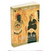 John G. Neihardt, Marea Viziune - Povestea lui Black Elk, un om sfant al poporului Sioux Oglala