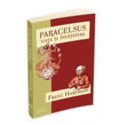 Paracelsus - viata si invatatura