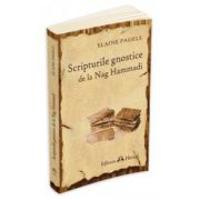 Scripturile gnostice de la Nag Hammadi