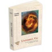 Universul Viu. Primele acorduri ale jocului cu margele de sticla