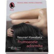 Yasunari Kawabata, Frumoasele adormite